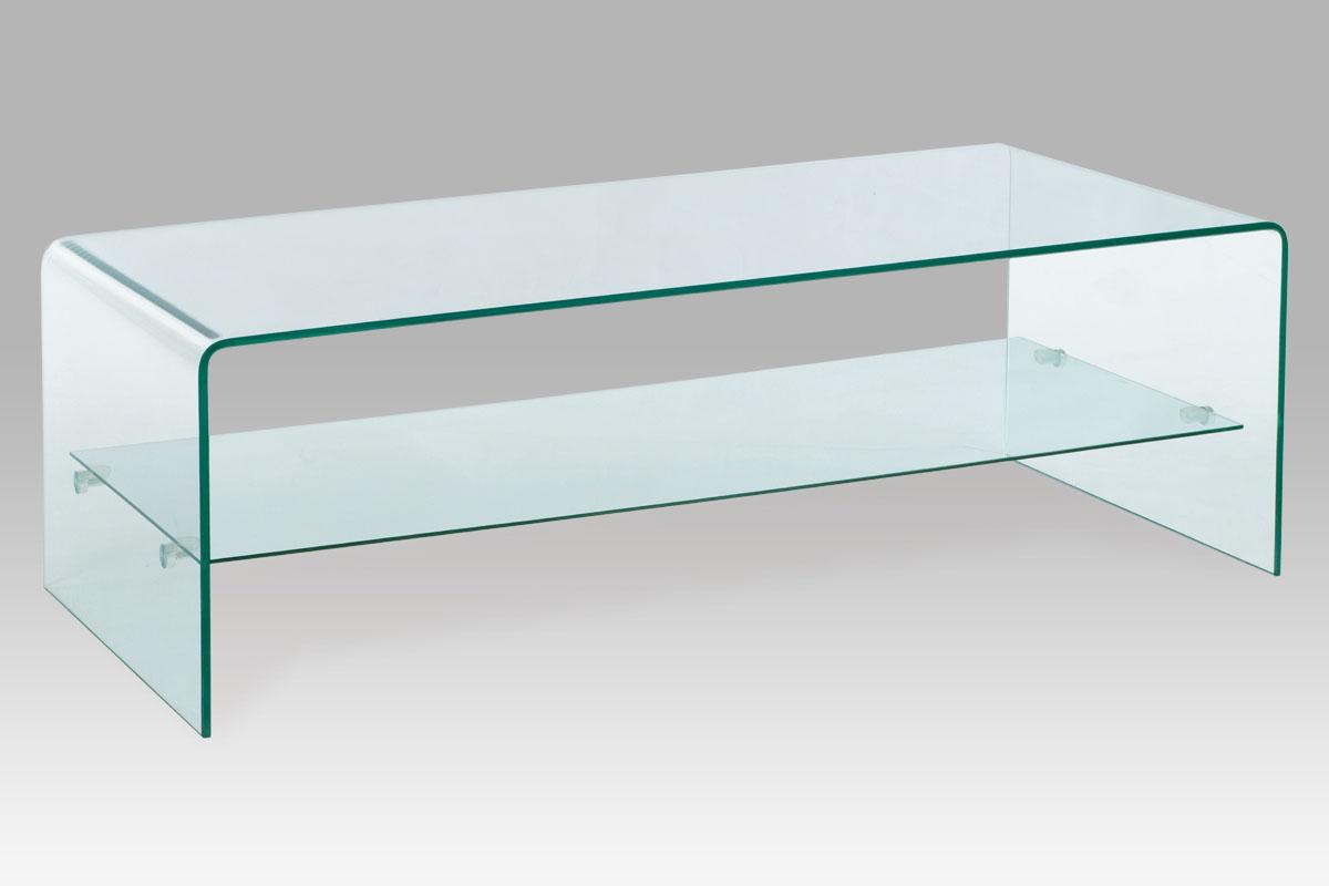 Autronic Konferenční stůl ACT-161 128x60x44