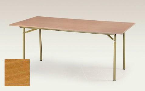 Halmar Jídelní stůl SALSA 100x180, olše