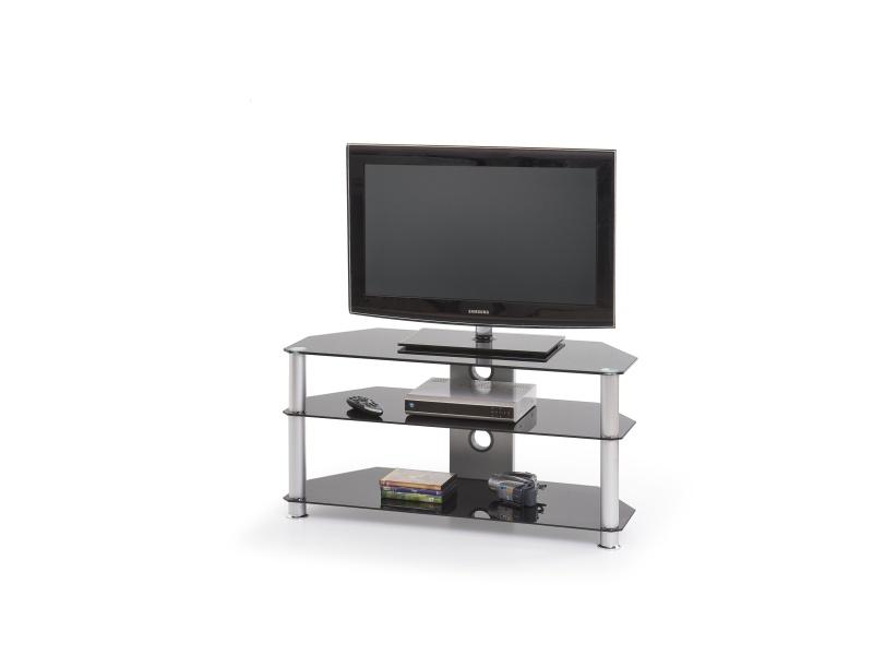 Halmar Televizní stolek RTV-3
