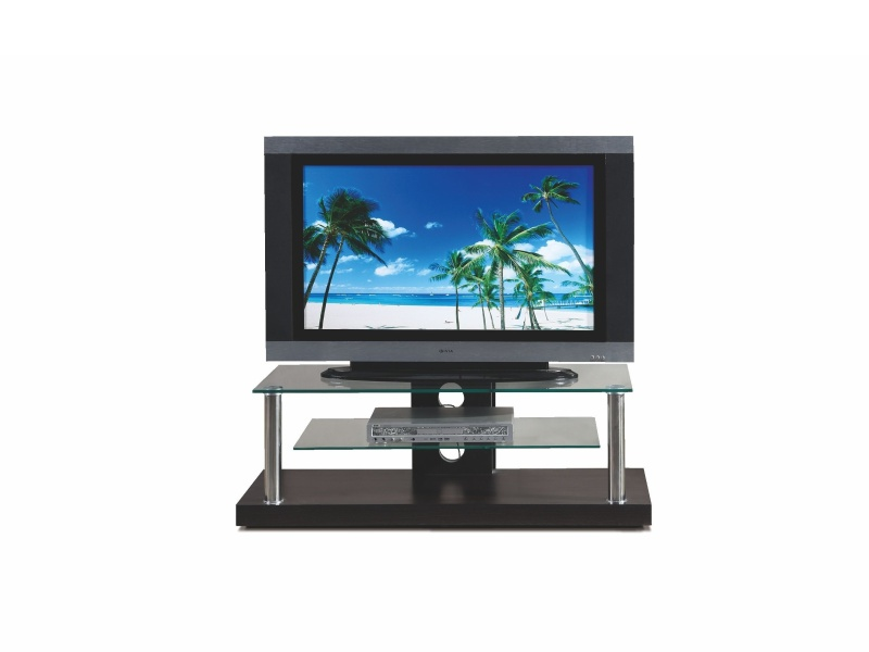 Halmar Televizní stolek RTV-5 BIS