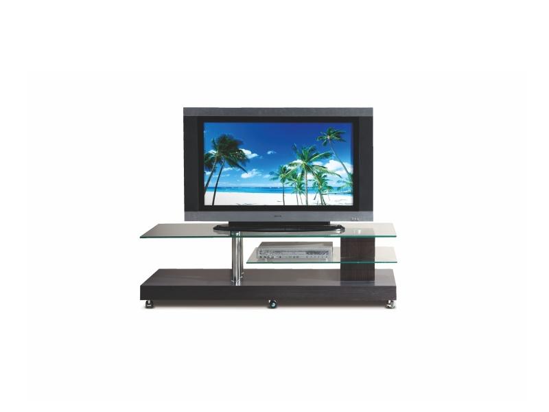 Halmar Televizní stolek RTV-7 BIS