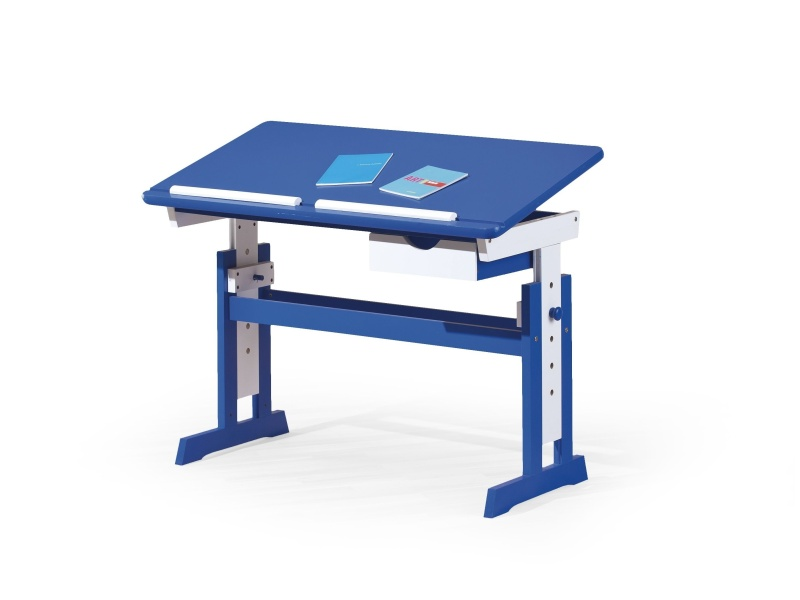 Halmar psací stůl Paco