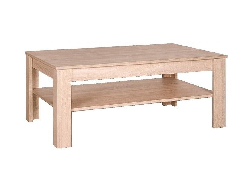 Bog Fran Konferenční stůl BAFLO, BA 13, dub sonoma