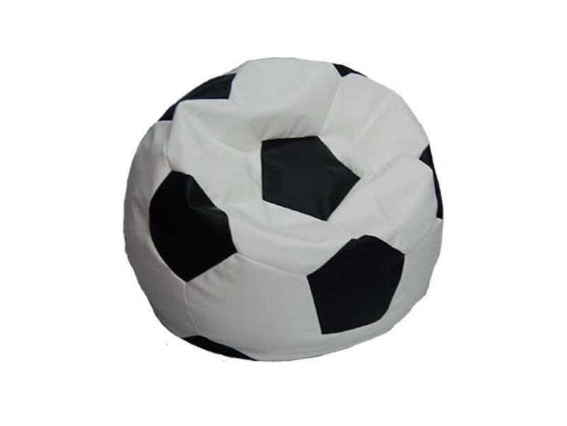 KamPet Sport, fotbalový míč EKOKŮŽE