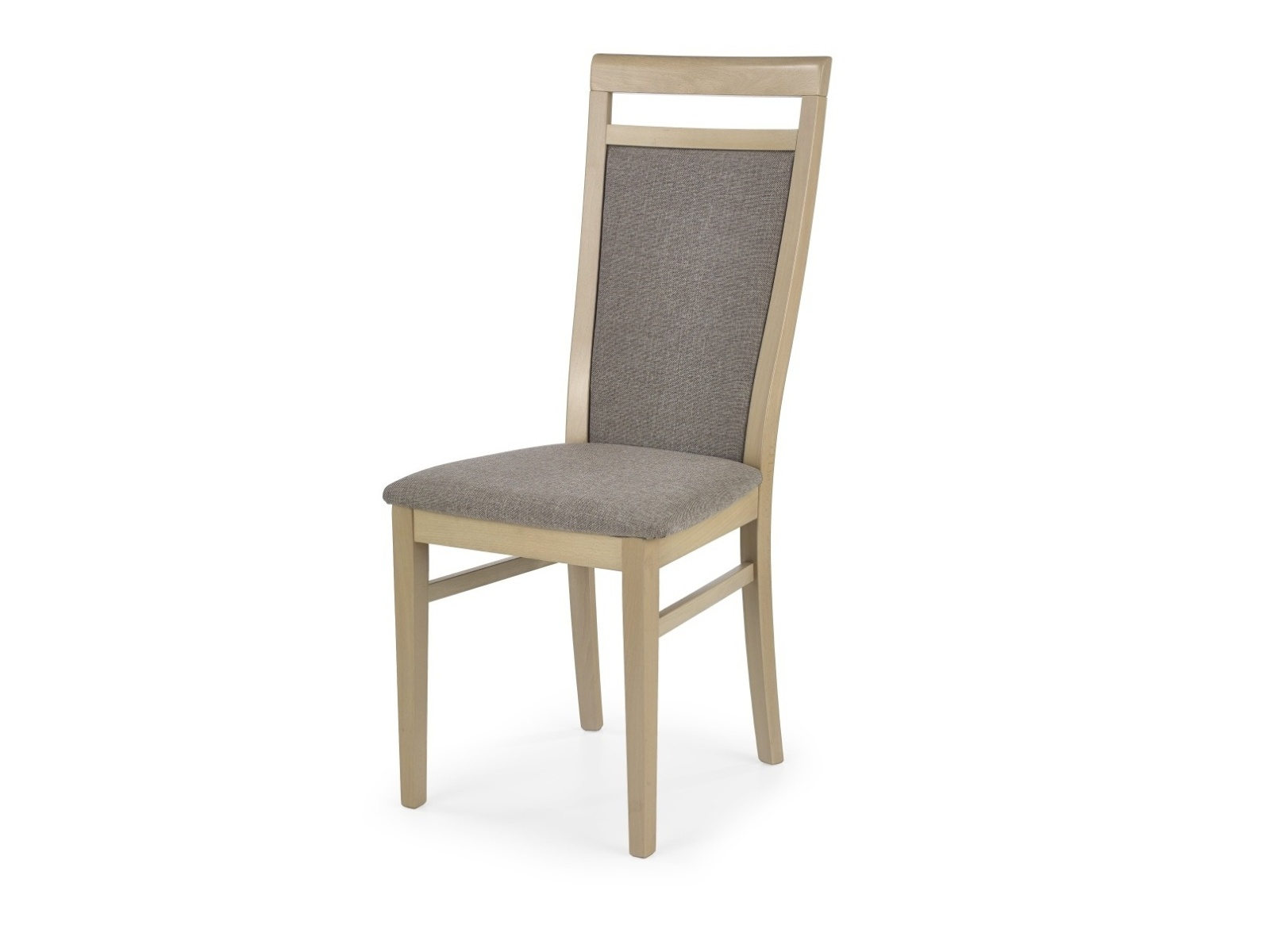 Halmar Jídelní židle DAMIAN, dub sonoma