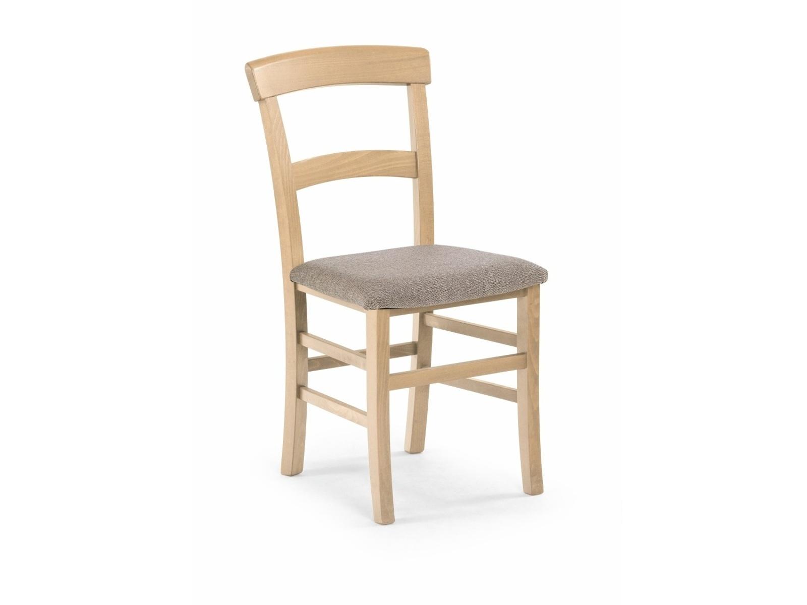 Halmar Jídelní židle TAPO, dub sonoma