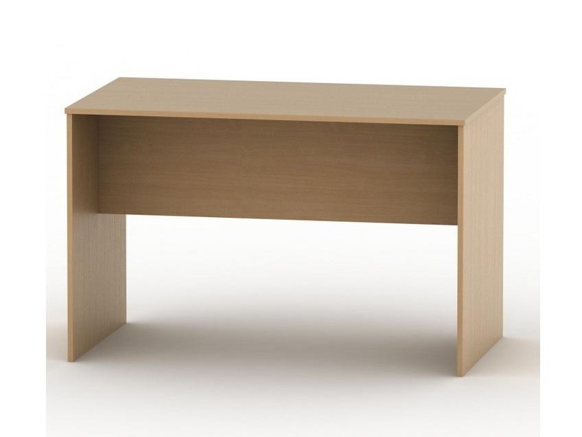 Tempo Kondela TEMPO AS NEW 021 zasedací stůl 120, buk