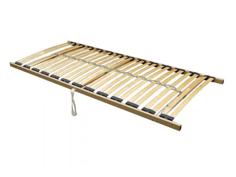 Decodom Rošt do postele 80 x 200 cm, typ 80