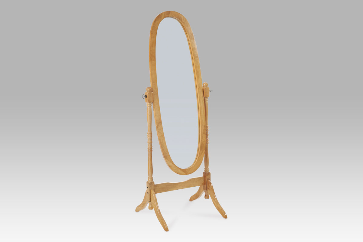 Zrcadlo 20124 OAK