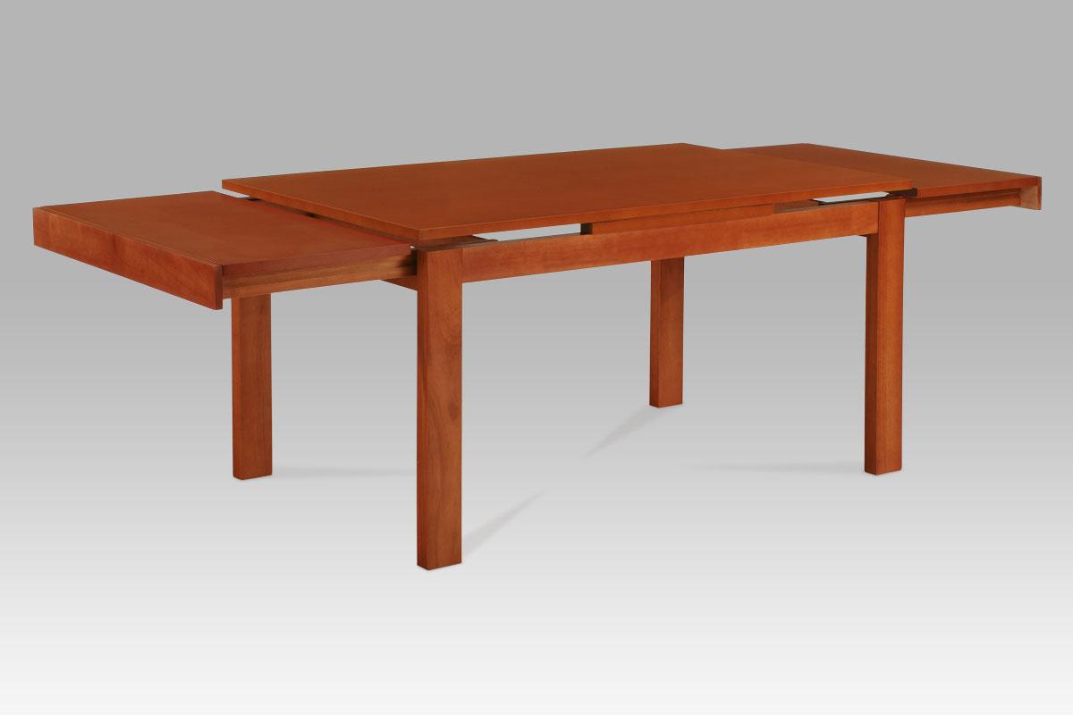 Smartshop Jídelní stůl dřevo BT-4202 TR2