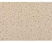 Stolkar Pracovní deska BG14, 50 cm - granit DOPRODEJ
