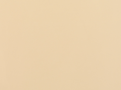 Stolkar Pracovní deska BG16, 80 cm - vanilka DOPRODEJ
