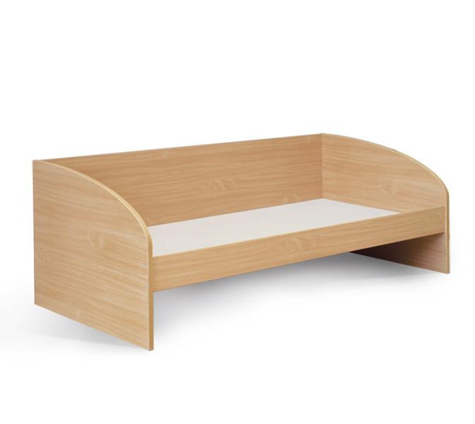 MATIS BAMBI, postel, buk