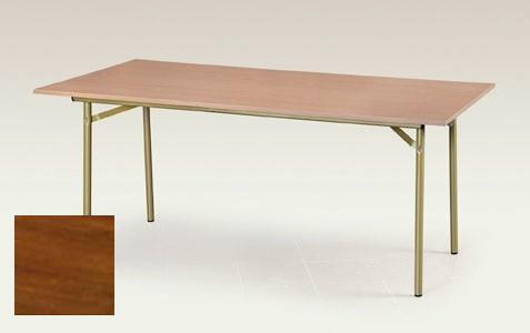 Halmar Jídelní stůl SALSA 100x180, třešeň antická