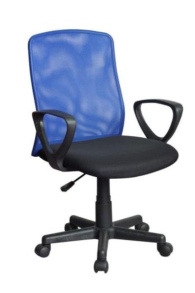 Halmar Alex kancelářská židle
