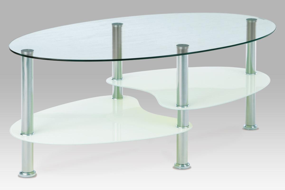 Autronic Konferenční stolek GCT-301 MIL