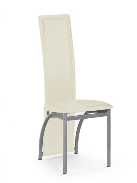 Halmar Židle K94, krémová