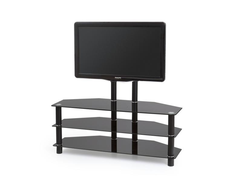 Halmar Televizní stolek RTV-20