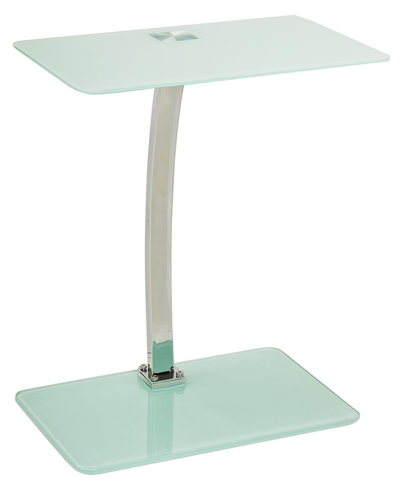 Smartshop LIFTO, konferenční stolek, bílý