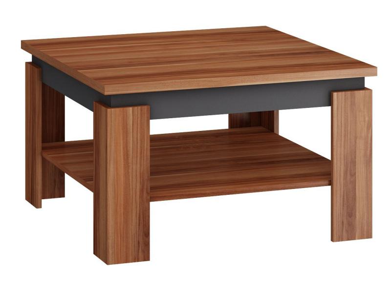 Konferenční stolek ALFA, barva...