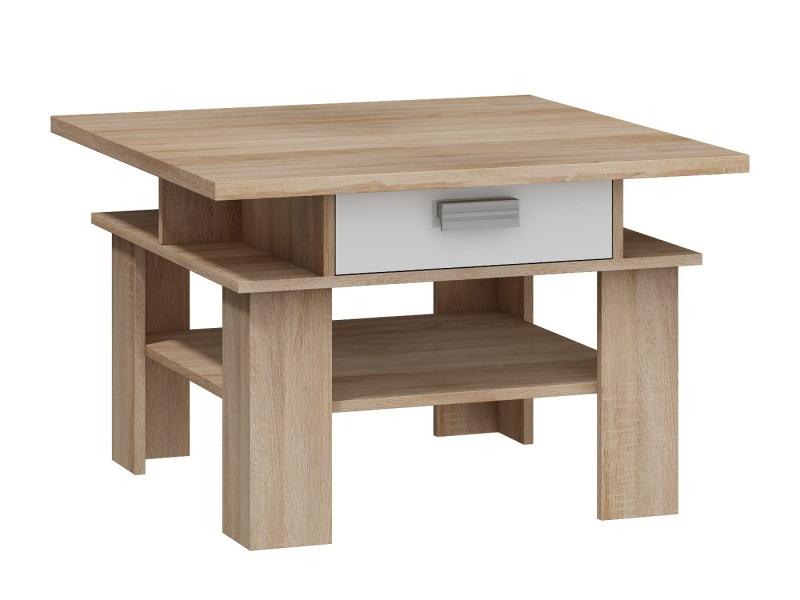SOLO, konferenční stolek, barva: ...