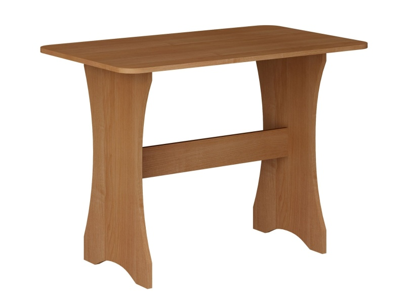 MORAVIA FLAT Stůl do kuchyňské sestavy, barva: