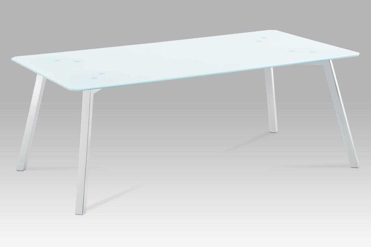 Autronic Konferenční stolek GCT-530 WT