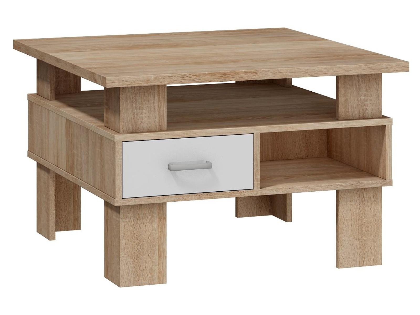 Konferenční stolek GAMMA, barva...