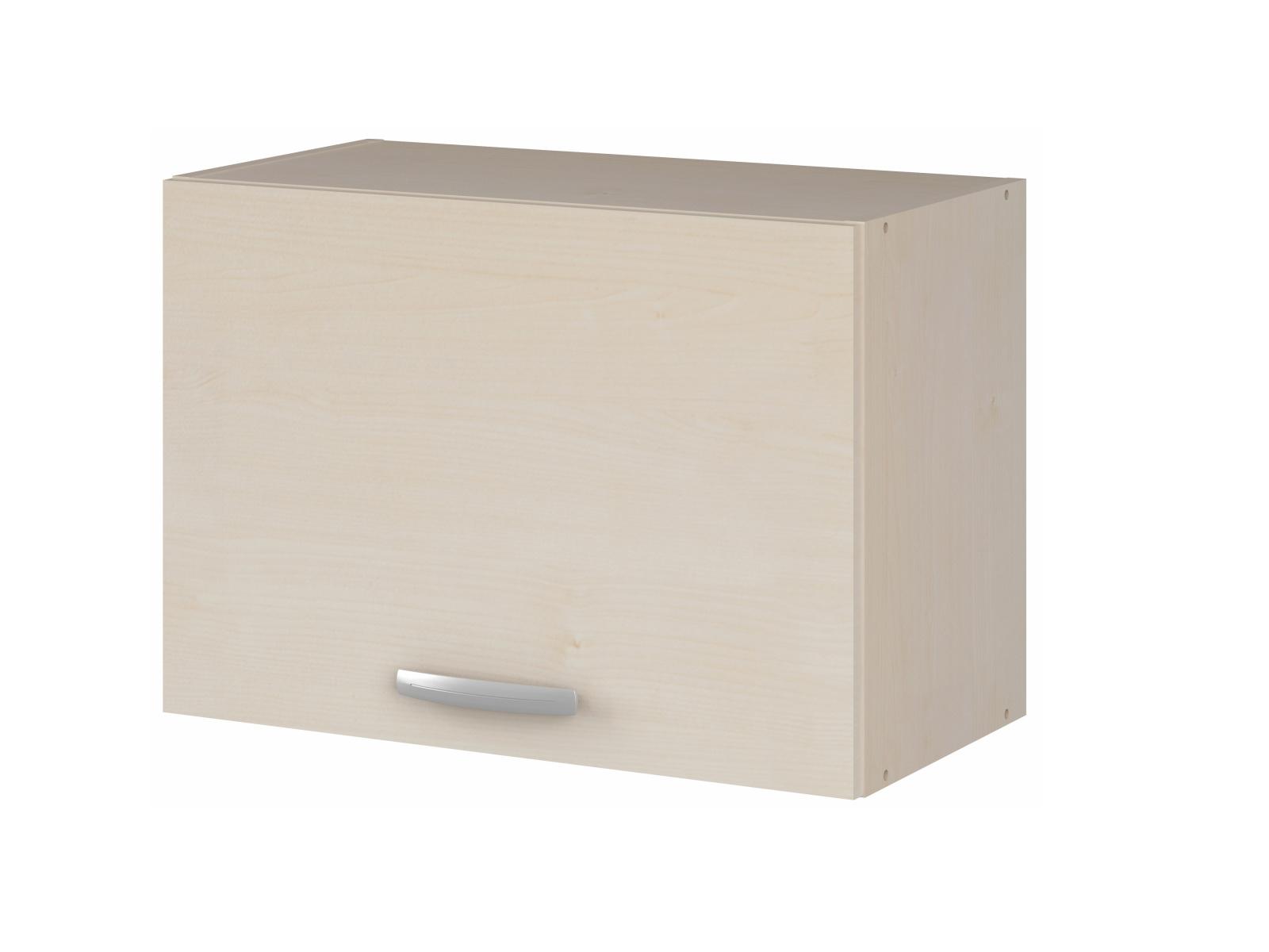 PEPRIKA, skříňka výklopná 60 cm, javor