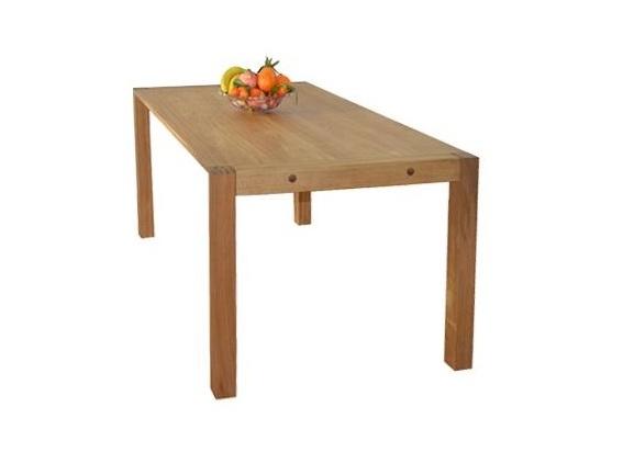 Idea Jídelní stůl 7260