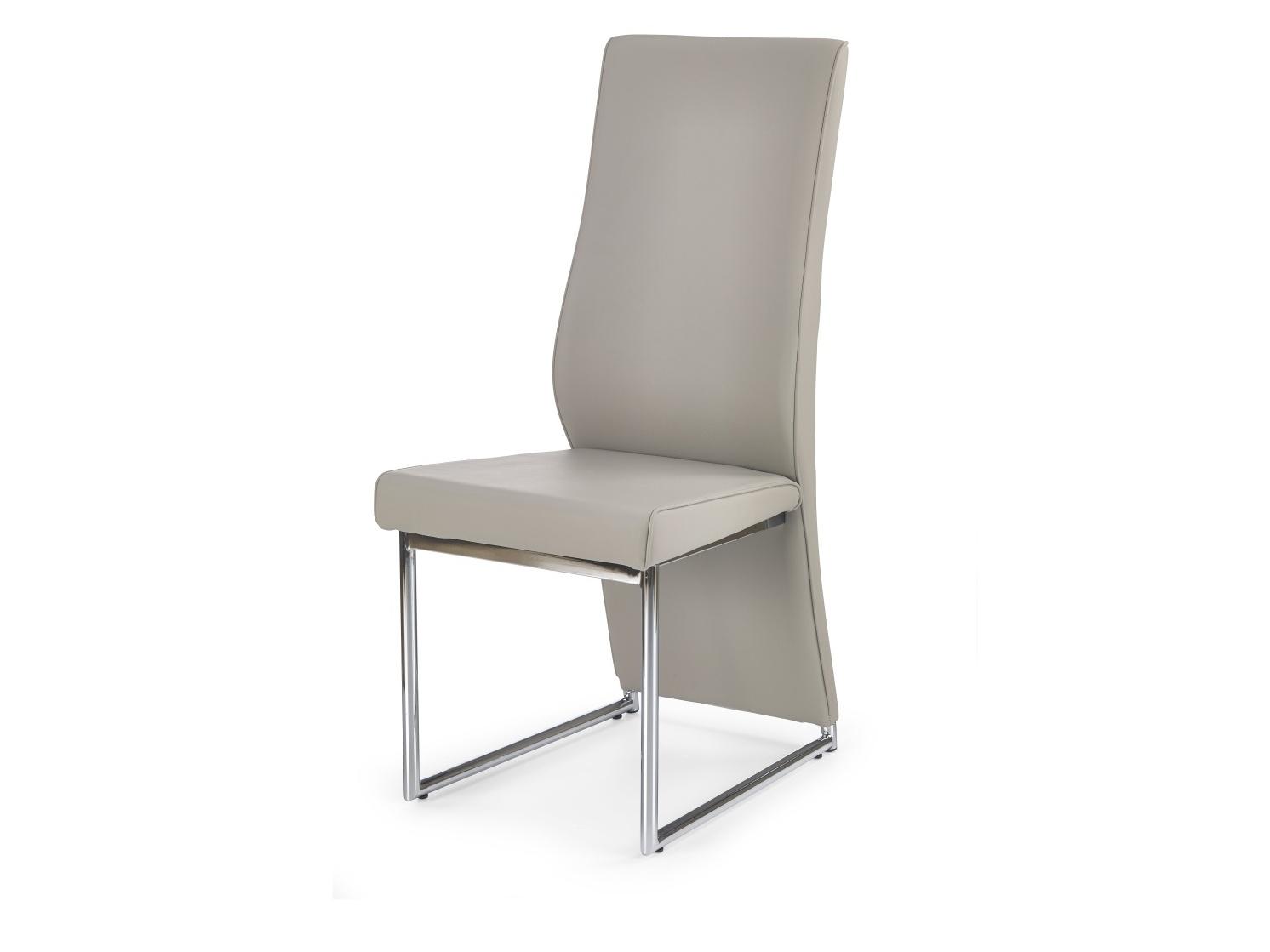 Židle K-213, cappuccino