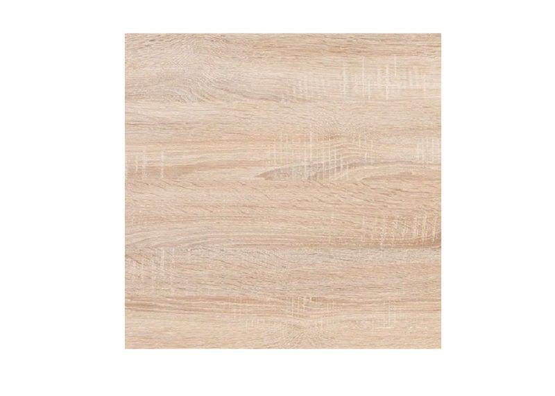 Kuchyně JUNONA LINE - pracovní deska 60 cm, dub sonoma