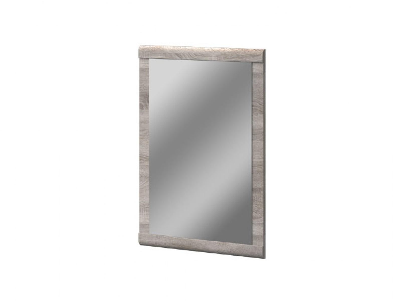 Decodom BELINGO typ 05 zrcadlo, dub bardolino