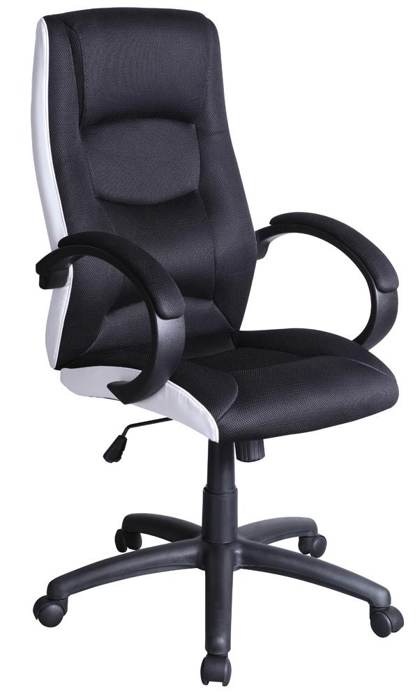 Kancelářské křeslo Q-041