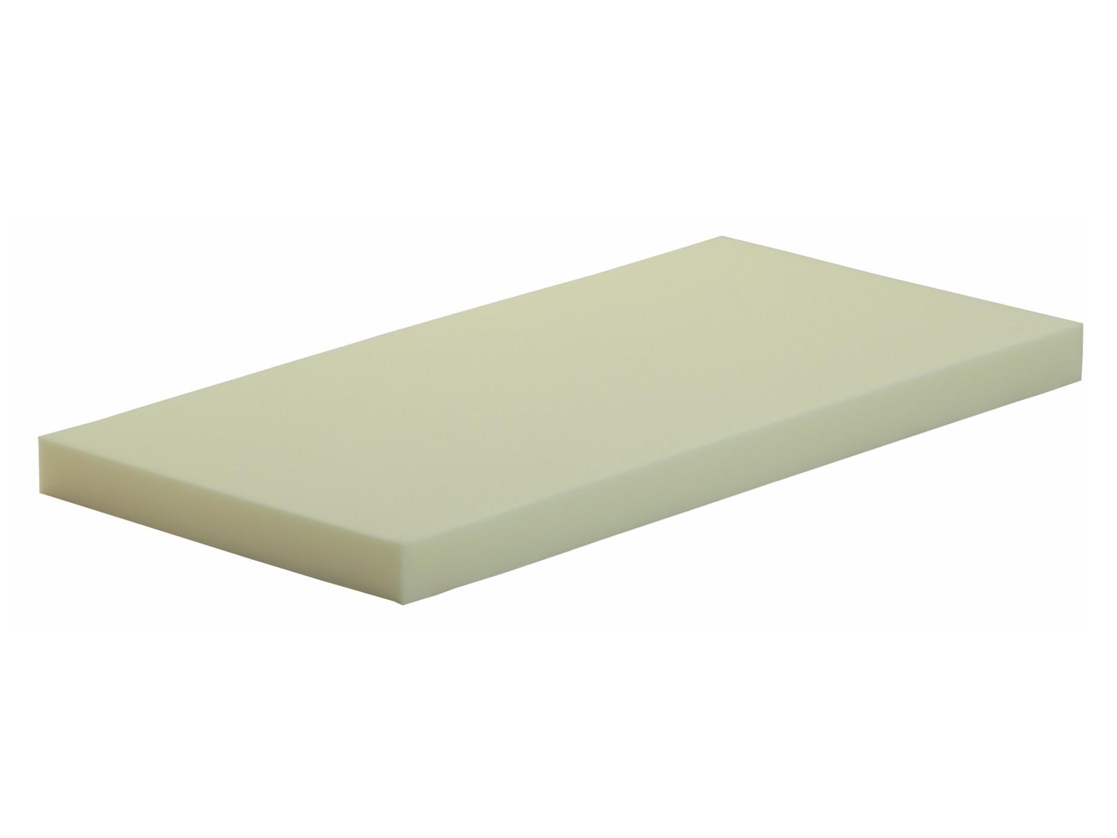 Smartshop Dětská matrace BABY, 120x60 cm