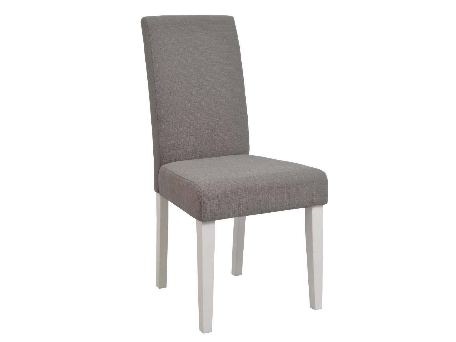 DEMEYERE MARQIS jídelní židle, svělte hnědá/borovice andersen