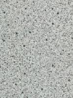 Extom Pracovní deska GRANIT SVĚTLÝ 287 PE, 170 cm