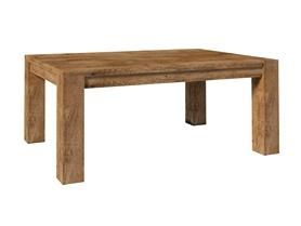 NEVADA konferenční stolek LN2, dub lefkas