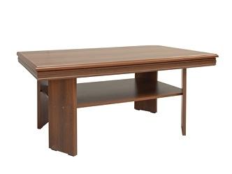 Smartshop KORA konferenční stolek KL, samoa king