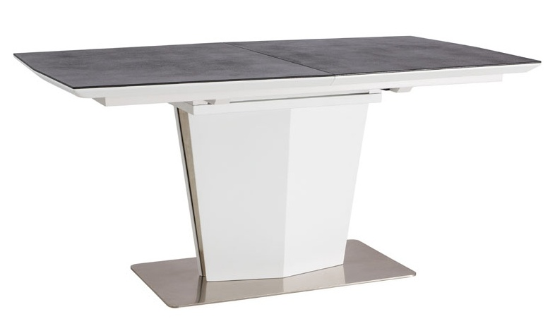 Smartshop Jídelní stůl LAZZIO rozkládací