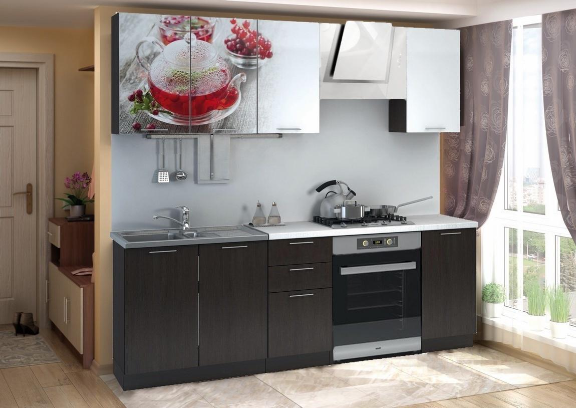 Smartshop Kuchyně ART 160, Teapot