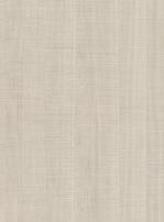 Extom Pracovní deska CROSSLINE LATTE, 85 cm