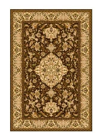 SEFORA kusový koberec 200x300, sahara, obdélník