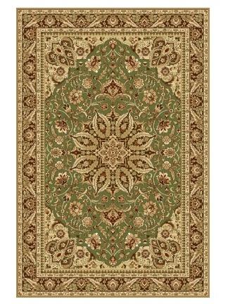 TOPAZ kusový koberec 200x300, groszek, obdélník