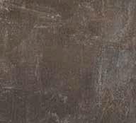 Pracovní deska DARK ATELIER 4299 UE