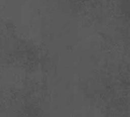 Pracovní deska DARK GREY CONCRETE K201 RS