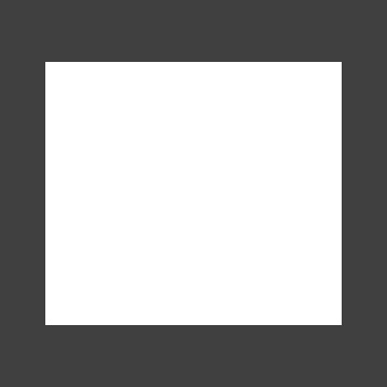 Pracovní deska Bílý CR 0101