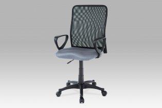 Kancelářské židle designové křeslo 029c9d7cf7a