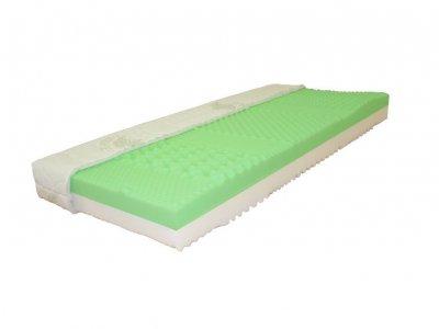 matrace green tea 90x200 cm v ka 20 cm. Black Bedroom Furniture Sets. Home Design Ideas