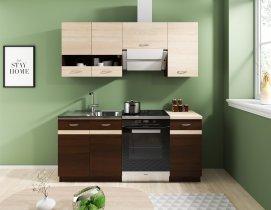 06fd350d2983 Kuchyně